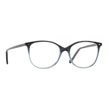 Pop by Roussilhe Kiberlain Eyeglasses